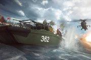Battlefield 4: Wojna na morzu (ZWIASTUN)