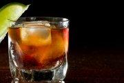 Cuba Libre - drink na weekend