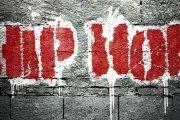TOP Hip Hop ćwierćwiecza (Billboard)