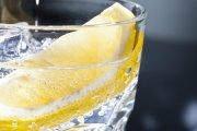 Tom Collins -  drink z ginem
