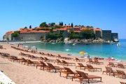 Czarnogóra: kraj pełen kontrastów