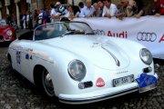 58 - letnie Porsche 356
