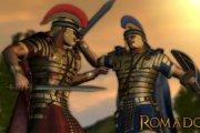 Zagraj za darmo w Romadorię!