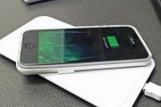 Jak bezprzewodowo naładować smartfona?