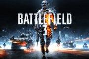 Battlefield 3 za darmo!