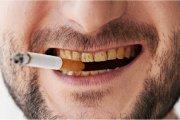 Długopis do wybielania zębów