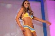 Miss mundialu