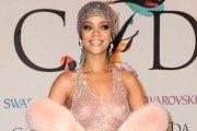 Rihanna i wszystko jasne