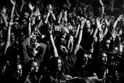 Audioriver 2014 za nami - relacja
