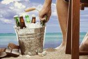 Niezbędnik piwosza