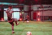 FIFA 15 nadchodzi!