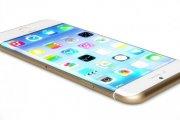 iPhone 6 - przecieki