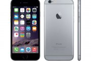 iPhone 6 i iPhone 6 Plus - dane, ceny, daty