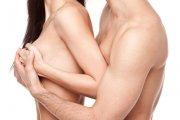 Symulator ściskania piersi