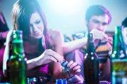 Marihuana – nowe piwo