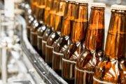 Praca dla alkoholików za piwo