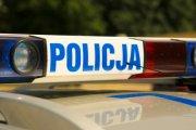 Pieniądze za... śledzenie policjantów