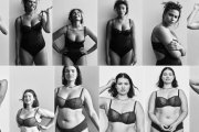Modelki plus size - hot or not?