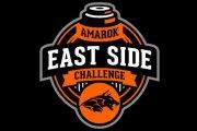Amarok East Side Challenge