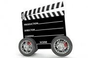 Jak wybrać kamerę samochodową