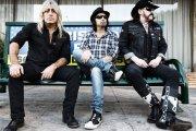 Motörhead wystąpi w przyszłym roku w Polsce!