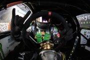 CKM jedzie po torze Monza!