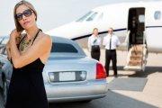 Jak bogato się ożenić i tanio rozwieść