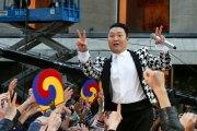 Gangnam Style zmienił YouTube`a