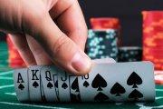 Polak wygrał ponad 850 tys. zł w pokera