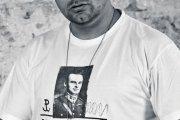BILON: Rap bez reszty