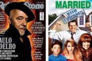 Al Bundy VS. Paulo Coelho