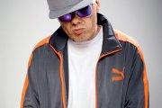 DJ 600V: Rap pod napięciem