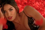 Reklama Victoria's Secret na Superbowl XLIX