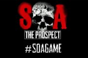Sons of Anarchy: The Prospect [premierowy zwiastun]