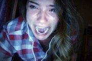 Zabójczy Skype