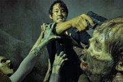 """Nowy zwiastun """"The Walking Dead 5"""""""