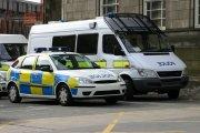 Polacy w więzieniach UK