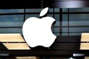 Apple Inc. najcenniejszą firmą wszech czasów