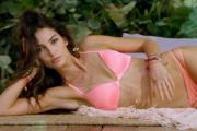 Modelki Victoria's Secret w bikini