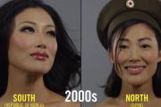 Ideał kobiecości w Korei
