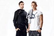 Sportowa moda