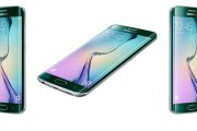 Samsung Galaxy S6 - pogromca iPhone`a 6?
