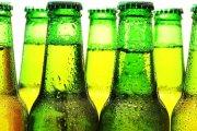 Piwo ze ścieków