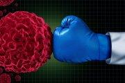 Przełom w leczeniu raka - droga do szczepionki