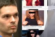 Właściciel ugotposted.com skazany na 18 lat!