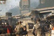 Call of Duty: Black Ops III - oficjalny zwiastun i data premiery