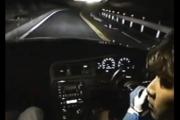 Japońska ucieczka przed policją