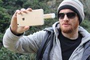 iKlips - najszybszy pendrive dla iPhonea
