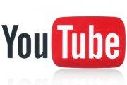 Płatny Youtube