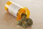 THC leczy jeszcze skuteczniej